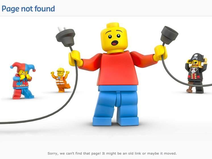 404-errors12.jpg