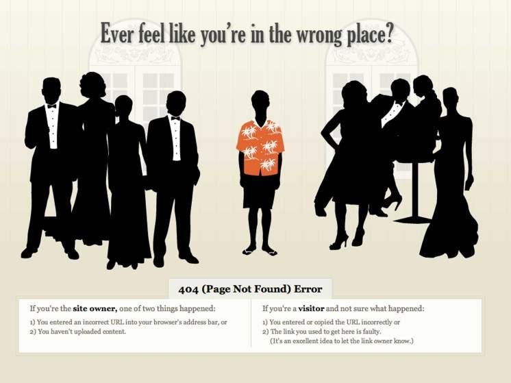 404-errors02.jpg