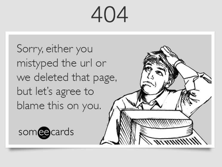 404-errors26.jpg