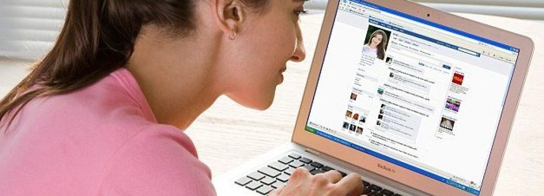 Τι αποκαλύπτουν τα status σου στο Facebook