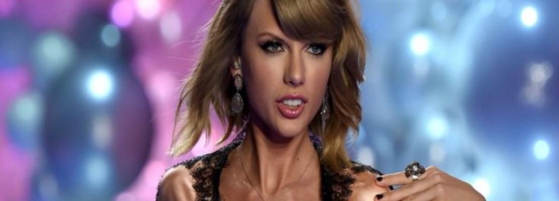 Η Apple θα πληρώνει δικαιώματα στους καλλιτέχνες για το Apple Music –  Έπιασαν οι απειλές της Taylor Swift