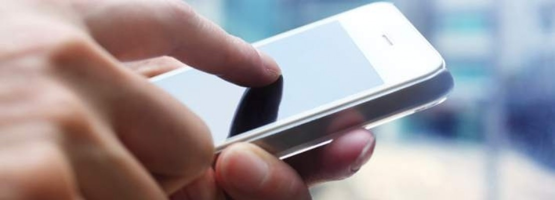 6,1 δισεκατομμύρια άνθρωποι θα χρησιμοποιούν smartphone έως το 2020