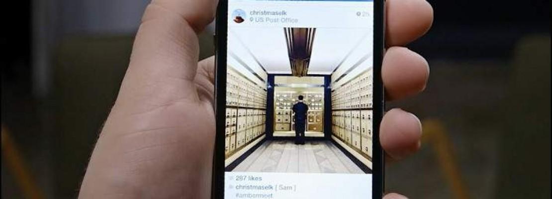 Το Instagram ανανεώνεται: Ολες οι αλλαγές στο δημοφιλές μέσω δικτύωσης