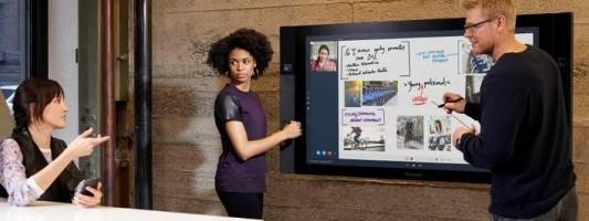 Η υπολογιστής της Microsoft που βγαίνει στην αγορά αντί 20.000 δολαρίων