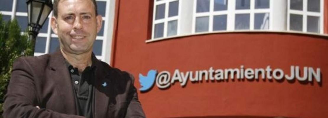 Η πόλη του Twitter: Εκεί τα πάντα λύνονται με μία ανάρτηση 140 χαρακτήρων