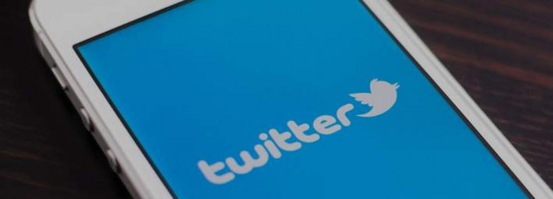 Το Twitter αναβαθμίζεται – Τι αλλάζει στα βίντεο