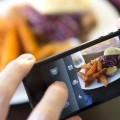 H Google θα υπολογίζει τις θερμίδες των φωτογραφιών μας στο Instagram