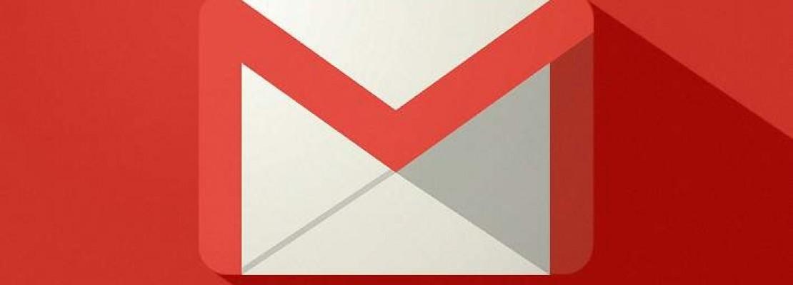 Τέρμα πια τα… αμήχανα email: Η Google επιτέλους ενεργοποίησε το «Undo Send» στο Gmail (VIDEO)