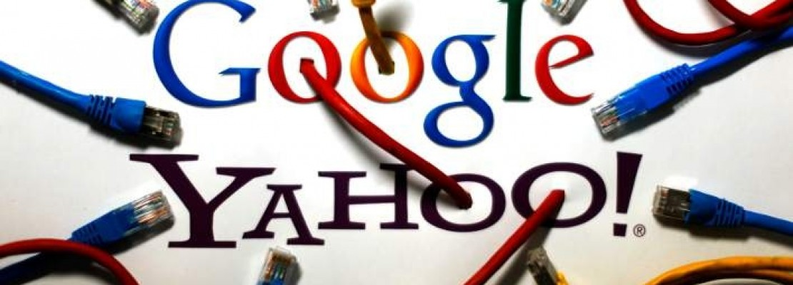 Πώς η Google σας ακολουθεί και καταγράφει κάθε βήμα σας