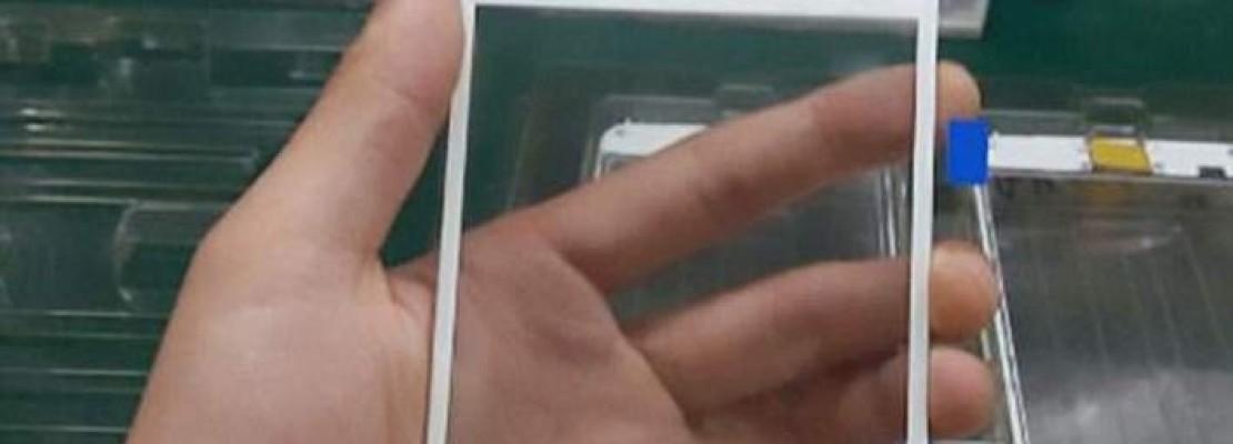 Οι πρώτες φωτογραφίες από το iPhone 6s της Apple
