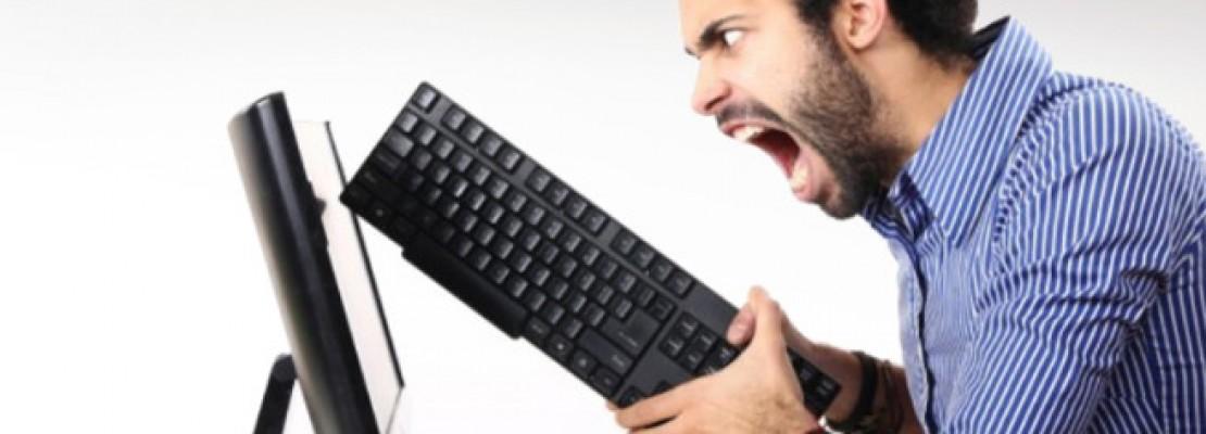 Απλά μυστικά για να «πετάει» ο υπολογιστής σας