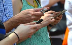 phones.medium
