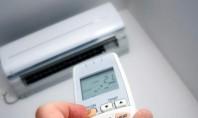 «Σεξιστικό» το air condition -Ο κλιματισμός έχει εξαρχής ρυθμιστεί έτσι ώστε να ταιριάζει στους άνδρες