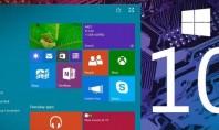 Διαθέσιμα τα Windows 10 σε 190 χώρες (ΦΩΤΟΣ)