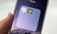 Νέα έκδοση του iOS κυκλοφόρησε η Apple