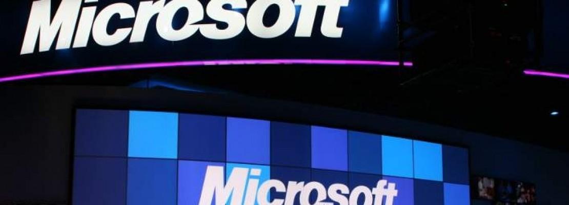 Στις 6 Οκτωβρίου η Microsoft απαντά στην Apple