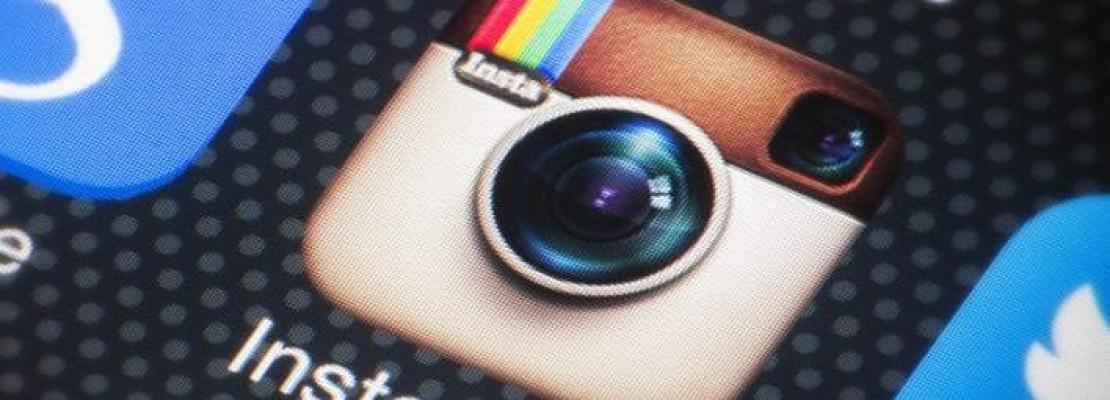 Ξεπέρασε τα 400 εκατομμύρια χρήστες το Instagram