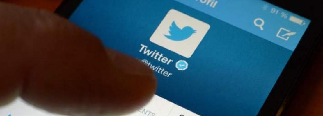 Πώς μπορείς να καταλάβεις πόσα λεφτά βγάζει κανείς από τα tweet που κάνει