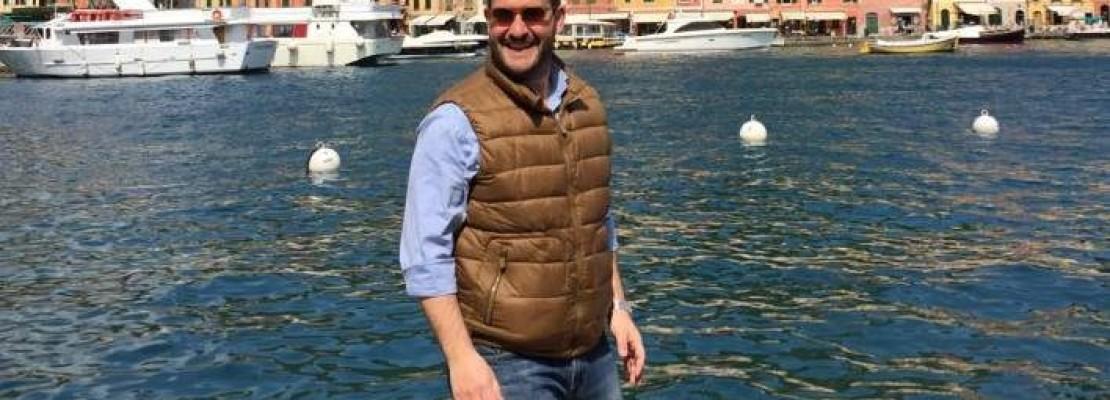Σταύρος Καραγιάννης: Ο νεαρός που είχε ΤΗΝ ιδέα -Εφτιαξε το Pouliseto την εφαρμογή που σαρώνει στο Appstore