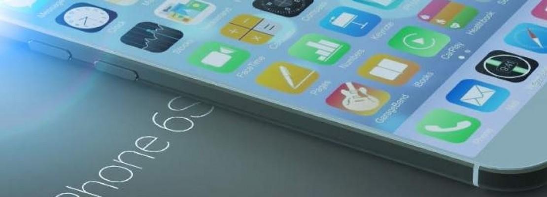 Τρέλα για τo iPhone 6S στην Ελλάδα -Ανάρπαστο το νέο κινητό της Apple