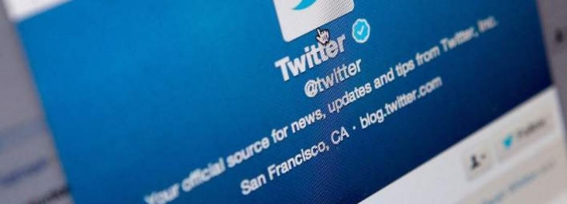 Ερχονται απολύσεις στο Twitter – Μειωμένη χρήση και πτώση
