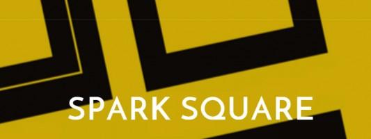 Το πρώτο Spark Square έρχεται στην Νέα Σμύρνη!  Η Νέα Σμύρνη δημιουργεί και καινοτομεί