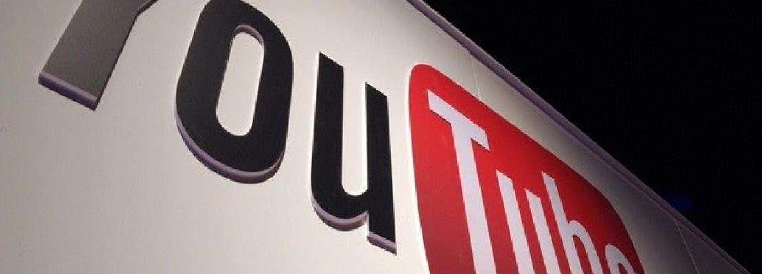 Ποιοι κερδίζουν εκατομμύρια δολάρια από το You Tube