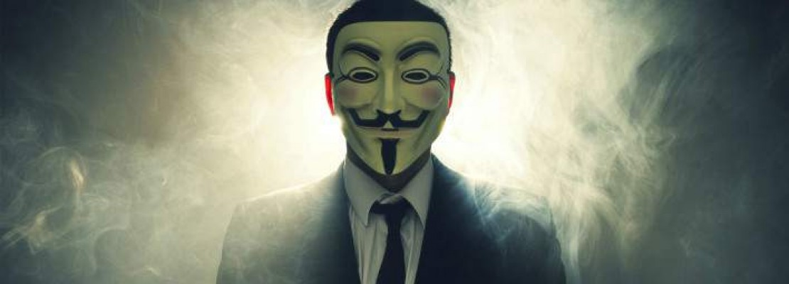 Anonymous: «Χακάρισαν» πάνω από 5.500 λογαριασμούς των ISIS