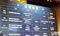 Η Apple ετοιμάζει iPhone με οθόνη 4,0 ιντσών