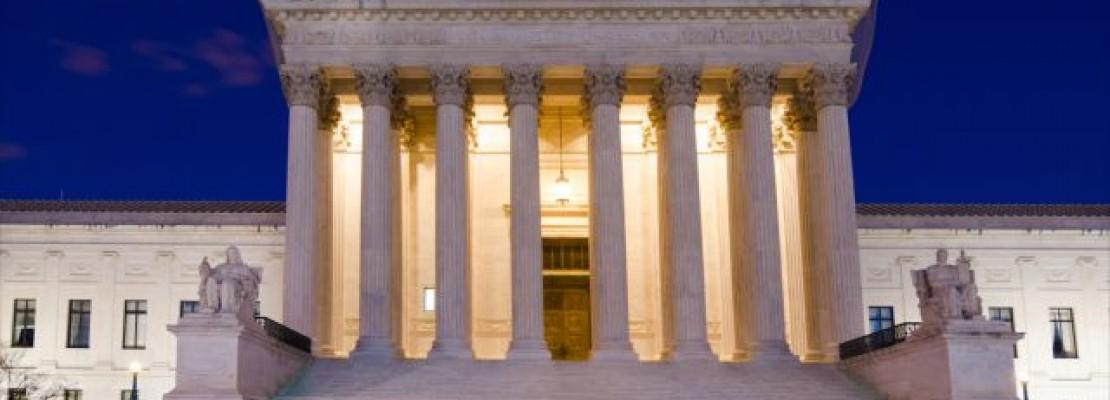 Στο Ανώτατο Δικαστήριο των ΗΠΑ μεταφέρεται η διαμάχη των Samsung και Apple