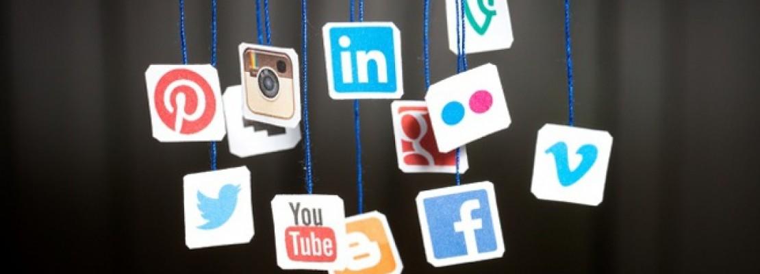 Πέντε πράγματα που δεν πρέπει ποτέ να δημοσιεύετε στα social media