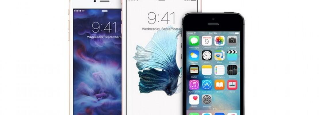 Η Apple θα καταβάλλει στην Ericsson ποσοστό των εσόδων από τα iPhone