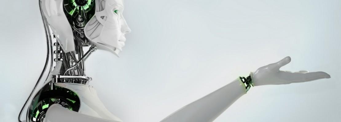 Η Humai επιθυμεί να μεταφέρει τη συνείδηση των ανθρώπων σε τεχνητά σώματα μετά τον θάνατό τους