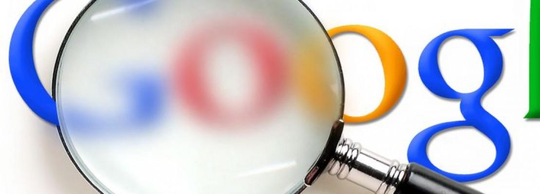 Τι αναζήτησαν οι Έλληνες στο Google το 2015