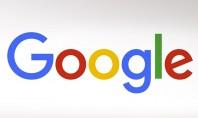 Οκτώ πράγματα που πρέπει να ξέρετε για το Google