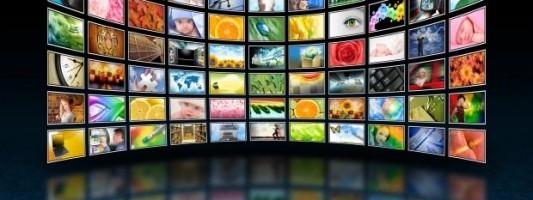 Τεχνολογία Streaming: Μια νέα εποχή για τους διαδικτυακούς χρήστες