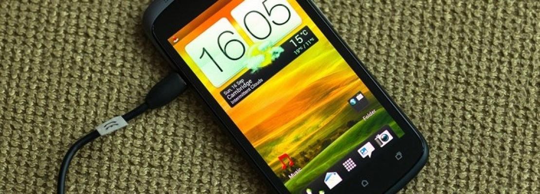 Έτσι θα κρατάει περισσότερο η μπαταρία σε Android