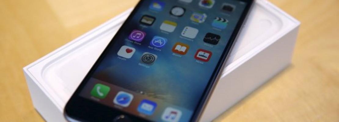 Μεγάλος Κίνδυνος: Το «σφάλμα 53» σκοτώνει τα iPhone