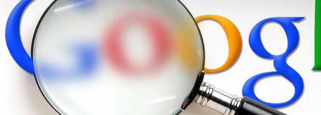 Εφαρμογή ερευνητών της Google «διαβάζει» πού τραβήχτηκε μια φωτογραφία
