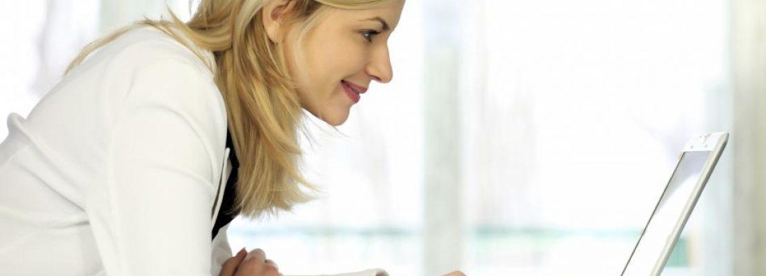 Δωρεάν στο διαδίκτυο: 9 πράγματα που μπορείς να κάνεις