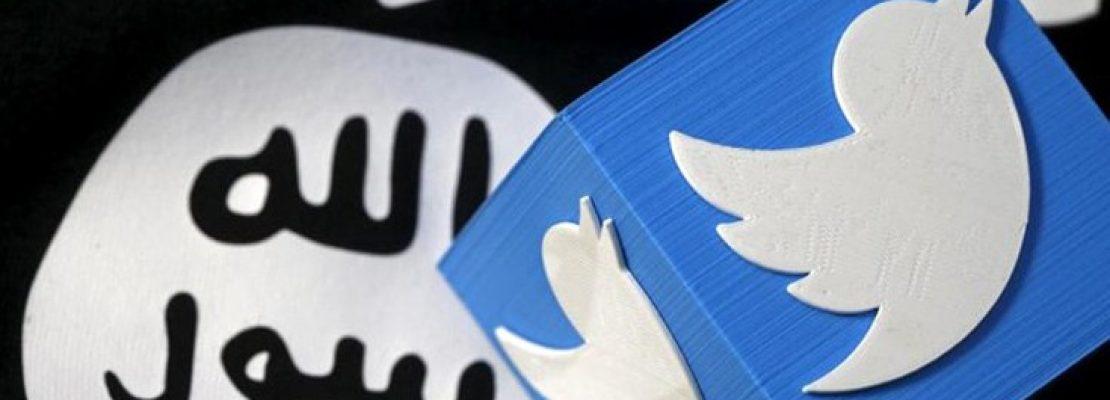 Οι πλατφόρμες κοινωνικής δικτύωσης απέτυχαν να «καταπολεμήσουν» την τρομοκρατία
