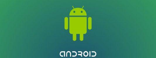Κυκλοφόρησε το νέο λειτουργικό Android 7.0 Nougat