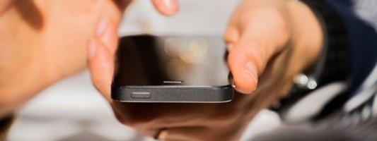 Η μπαταρία του κινητού που θα διαρκεί διπλάσιο χρόνο!
