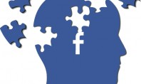 Facebook: Πως επηρεάζεται η πνευματική υγεία όσων προσποιούνται κάποιον άλλο