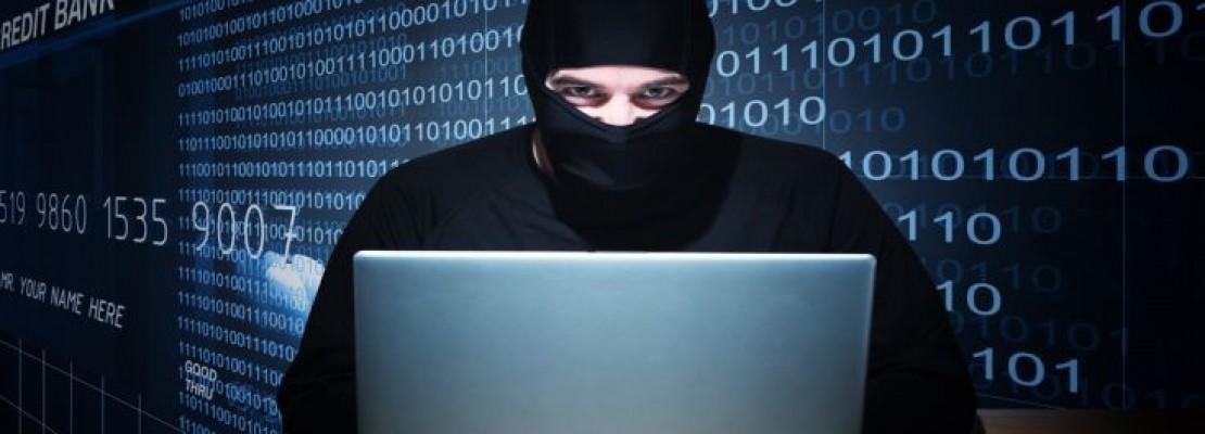 Χάκερς στις ΗΠΑ φέρονται να επιχείρησαν και να πέτυχαν αυτό που έμοιαζε ακατόρθωτο