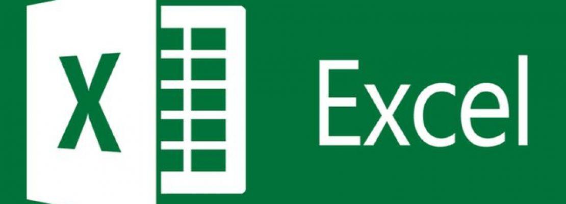 Έξαλλοι επιστήμονες με τα λάθη του Excel