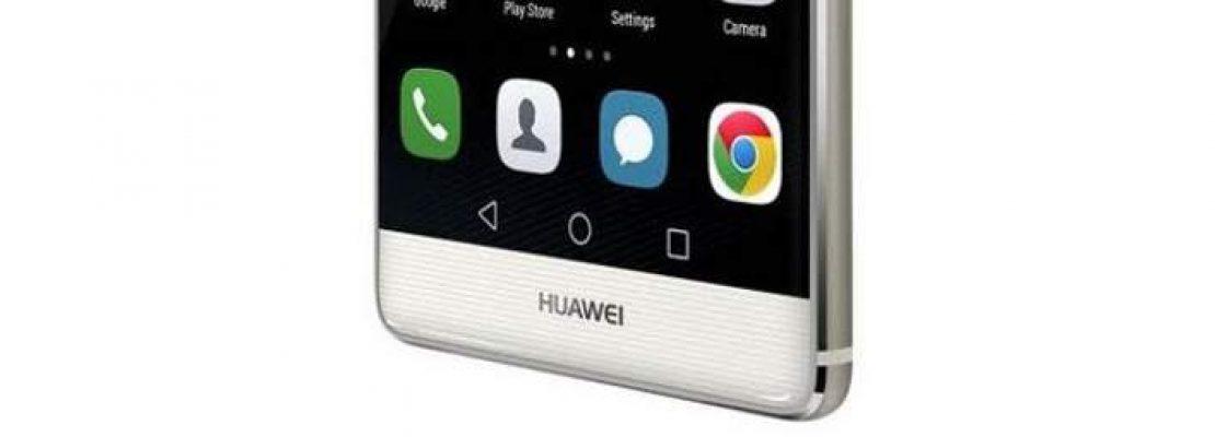 Το Huawei P9 ανακηρύσσεται smartphone της χρονιάς στην Ευρώπη