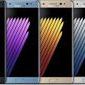 Έρχεται το νέο Samsung Galaxy Note 7