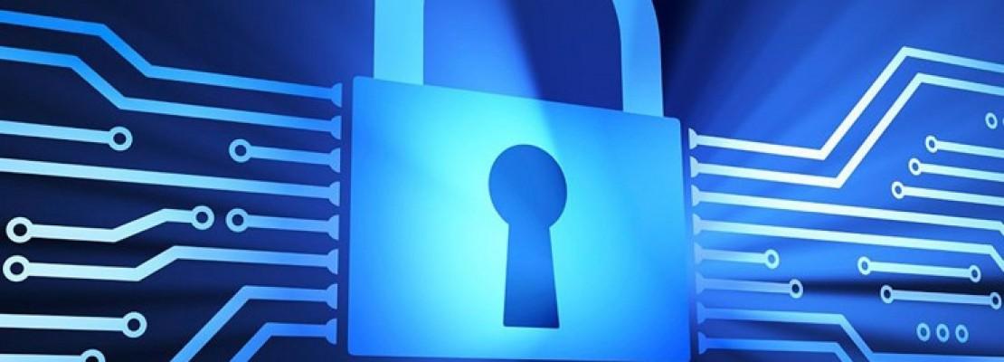 Τρεις τρόποι για να προστατεύσετε την ιδιωτικότητά σας στο διαδίκτυο