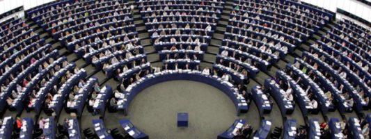 Kατάργηση των χρεώσεων περιαγωγής στην ΕΕ από τον Ιούνιο του 2017